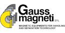 Gauss Brand logo