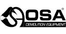 OSA Brand logo