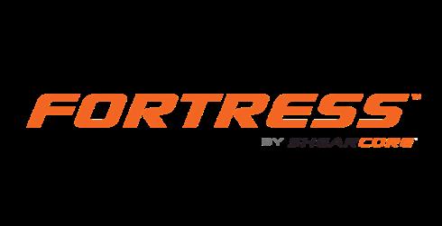 https://bossattachments.com.au/wp-content/uploads/2020/04/fortress.png