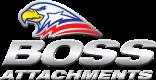 Boss Attachments logo
