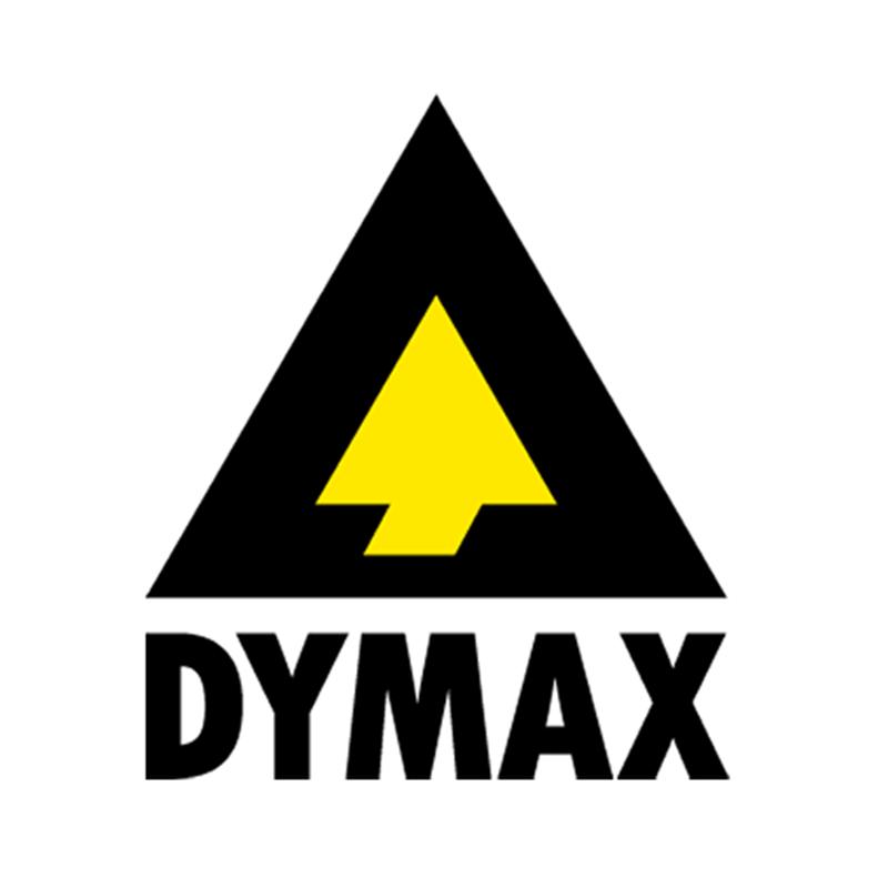 Dymax Brushcutters