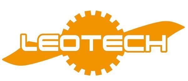 https://bossattachments.com.au/wp-content/uploads/2020/10/leotech-logo.jpg